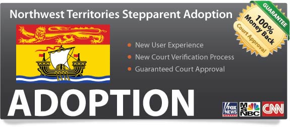 Adoption in Northwest Territories Canada